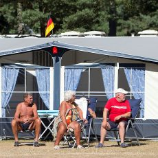 camping 001