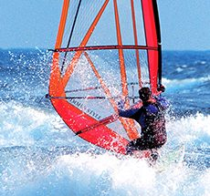 windsurfer-small