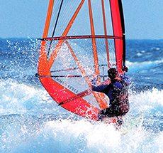 windsurfer-small